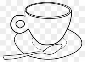 Fruhstuck Clipart Kostenlos Kaffee Clipart Free Transparent Png
