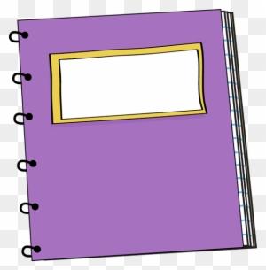 Go Stationery Carnet A5 Motif coquelicot Motif Floral: Amazon.fr:  Fournitures de bureau