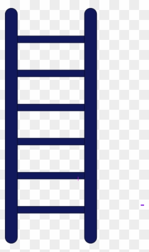 Ladder Clip Art Ladder Vector Png Free Transparent Png