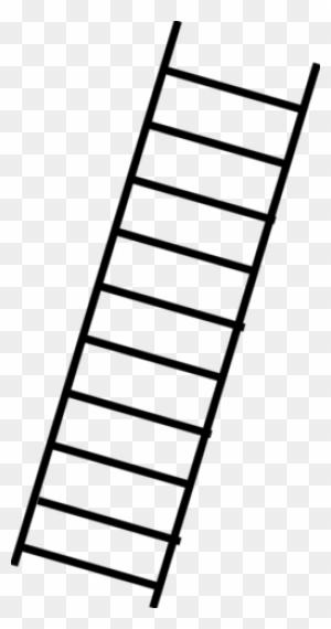Ladder Clip Art Ladder Vector Free Transparent