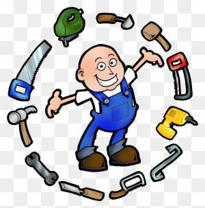 free handyman logos clipart does a handyman do free transparent rh clipartmax com handyman logos images handyman logos for business