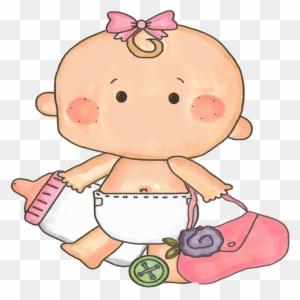Dibujos Para Bebes Recien Nacidos Para Colorear Imagesacolorier