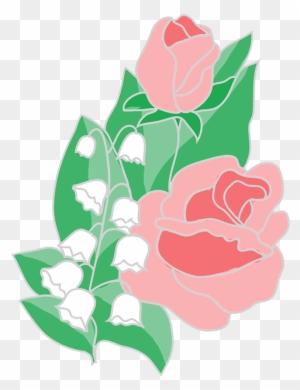 Thank You Clip Art - Royalty Free - GoGraph