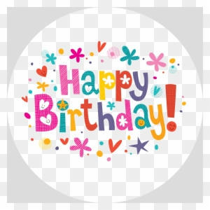 Happy Birthday Greeting Cards For Facebook Latest Free