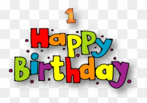Baby Boy Birthday Wishes