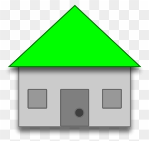 Gambar Rumah Clipart House Icon Clip Art At Vector Gambar Kartun Durian Free Transparent Png Clipart Images Download