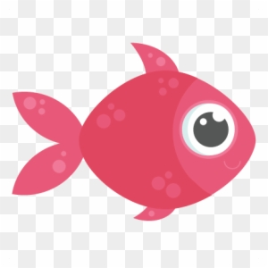 Download New Ocean Live Wallpaper Free Fish Svg Cutting Files Cute Fish Clipart Free Transparent Png Clipart Images Download