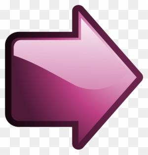 Gambar Tanda Panah Bergerak - Free Transparent PNG Clipart ...