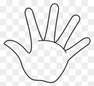 Hand Clip Art   Brincadeiras educativas, Educação infantil, Brincadeiras  educação infantil