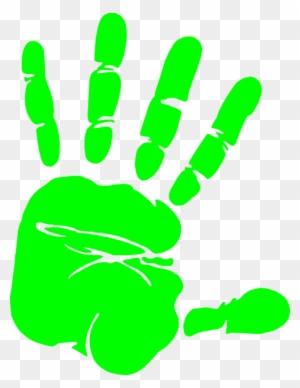 Painted hands | Hand kunst, Bodypainting, Ungewöhnliche kunst