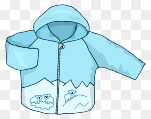 Winter Coat Clipart Transparent Png Clipart Images Free Download Clipartmax
