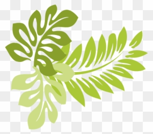 Tropical Leaves Clipart Transparent Png Clipart Images Free Download Clipartmax Background made without clipping mask. tropical leaves clipart transparent