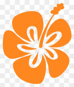 Voiture de sport Voiture ancienne Design automobile Muscle car, Voiture de  sport de dessin animé orange, Personnage de dessin animé, voiture compacte  png   PNGEgg