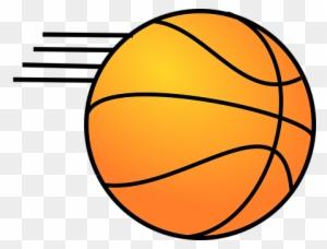 basketball motion ball sport game shot pla bola de basquete
