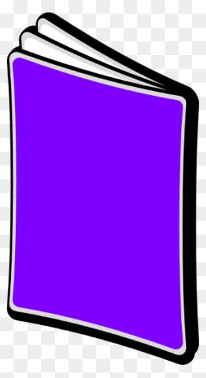 Magazine Cover Clipart, Transparent PNG Clipart Images ...