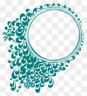 Wedding Invitation Logo Wedding Photography Wedding Logo Free