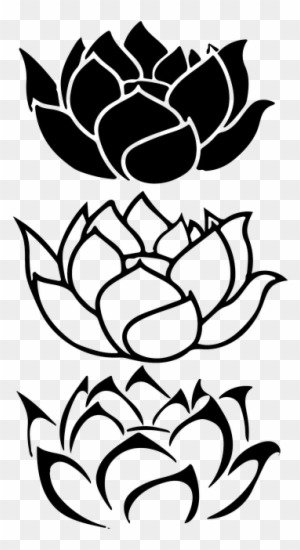 Cartoon Picture Of A Flower 29 Buy Clip Art Lotus Simple Line Drawing Free Transparent Png Clipart Images Download