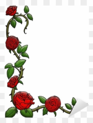 Clipart Rosen Transparent Png Clipart Images Free Download Clipartmax