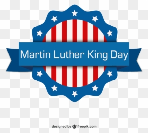 Martin Luther King Jr Day Clip Art Transparent Png Clipart Images