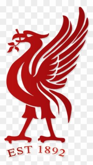 Liverpool Logo Dream League Soccer 2019