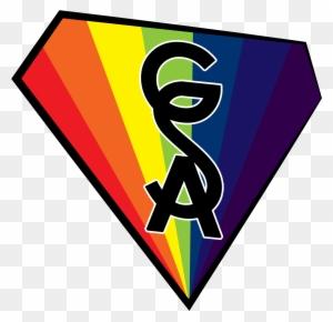 Gay Paris Saint Germain Logo Vector Free Transparent Png Clipart Images Download