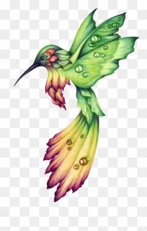 Hummingbird Drawing Clip Art Hummingbird Silhouette Tattoo Free
