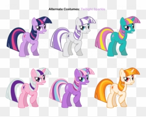 My Little Pony Coloring Pages Twilight Sparkle Coloring My Little Pony Twilight Sparkle S Sister Free Transparent Png Clipart Images Download