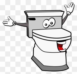 Toilettes Clipart Transparent Png Clipart Images Free Download