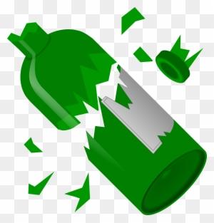 broken glass clipart transparent png clipart images free download rh clipartmax com Broken Glass Art Broken Glass Art