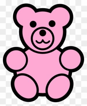 Teddy Bear Clip Art Cartoon Gummy Bear Drawing Free Transparent