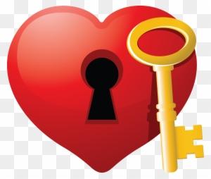 Pluto B Kingdom Hearts Key Art 12 Free Transparent Png Clipart