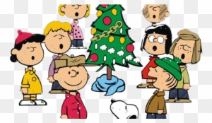 Christmas Music Clipart.Free Christmas Music Clipart Transparent Png Clipart Images