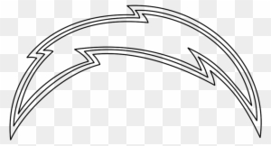 Sttimcrusaders San Diego Chargers Logo Free