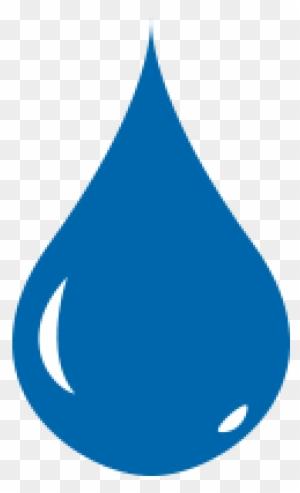 Water Drop Gif Transparent
