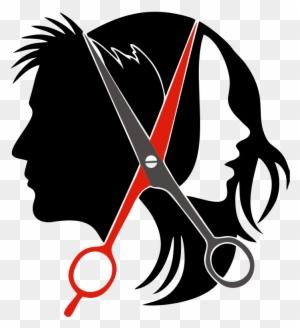beauty parlour clipart  hair salon  free transparent png