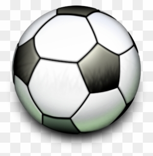 Explore Soccer Ball Png And More Football Icon Free