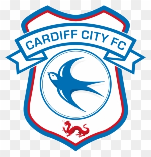 Manchester United Cardiff City Logo Cardiff City Logo Png Free Transparent Png Clipart Images Download
