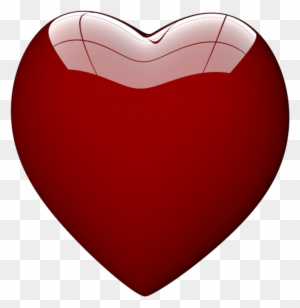 Animated Heart Clipart Transparent Png Clipart Images Free Download Clipartmax