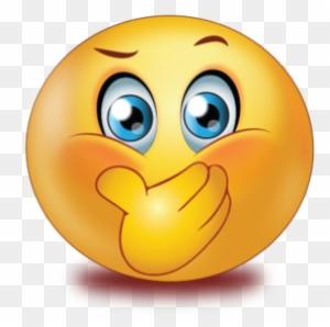 hand emoji clipart single hand clap emoji transparent free transparent png clipart images. Black Bedroom Furniture Sets. Home Design Ideas