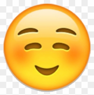 Emoji Face Clipart Winky Winky Face Emoji Png Free