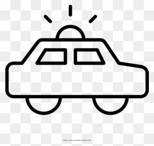 Car Drawing Clipart Transparent Png Clipart Images Free Download
