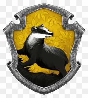 66 667282 hufflepuff is one of the four houses of hogwarts school hufflepuff house