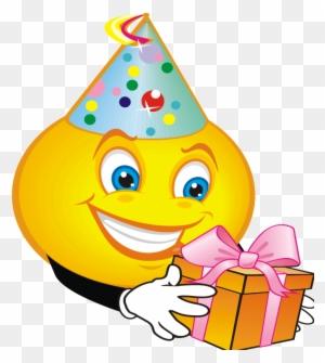 Facepalm Emoticon Smiley Emoji Facebook