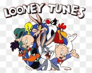 Mynah Bird By Boscoloandrea Mynah Bird Looney Tunes Free
