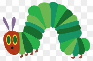 Image result for clipart hungry caterpillar