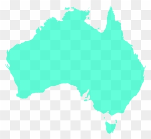 Australia Map Svg.How To Use Clip Art Transparent Png Clipart Images Free Download