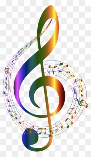 Image result for treble clef images clip art