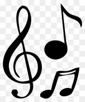 Note De Musique Dessin