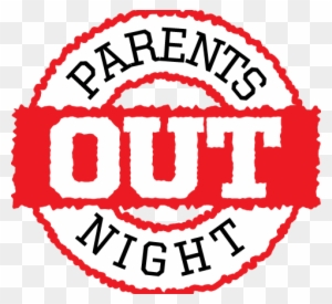 Parents' Night Out - Brian Downey's Alive And Dangerous @clipartmax.com
