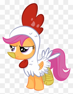 Scootaloo Is A Dodo By Orschmann Scootaloo Is A Dodo Scootaloo Confused Free Transparent Png Clipart Images Download Scootaloo's eyes flooded with tears. dodo scootaloo confused